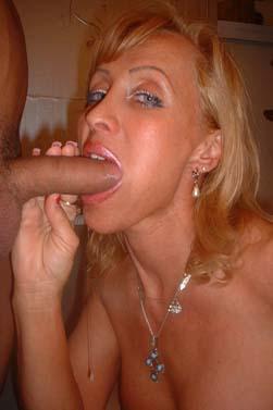 sexshop a9 aphrodisierende mittel